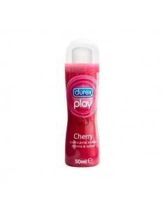 DUREX PLAY CHERRY...
