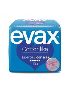 EVAX COTTONLIKE SUPER PLUS...
