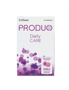 PRODUO DAILY CARE 30...
