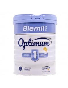 BLEMIL 1 PLUS OPTIMUM 800 G