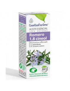 ACEITE ESENCIAL ROMERO1,8...