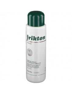 FRIKTON CHAMPU 500 CC