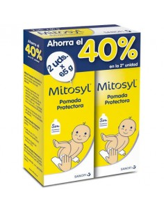 MITOSYL POMADA PROTECTORA...