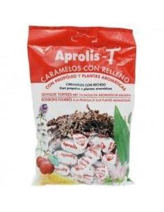 APROLIS CARAMELOS TOS 100 GR