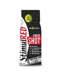 STIMULRED ENER SHOT 60 ML...