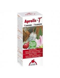 APROLIS TOS 180 ML