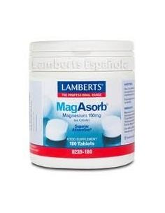 LAMBERTS MAGASORB 180...
