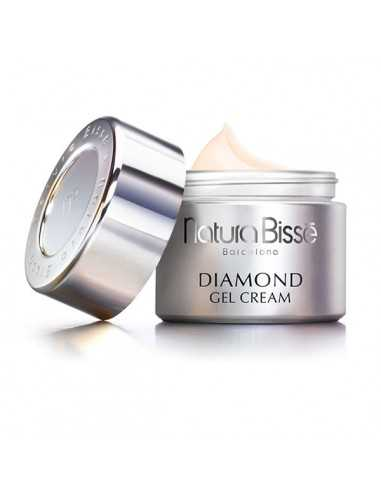 NATURA BISSE DIAMOND GEL CREAM 50 ML...