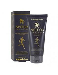 APITOX CREMA 100 ML