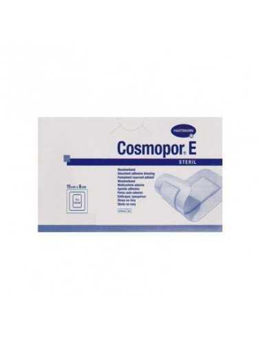 COSMOPOR E 15 X 8 CM 10 U
