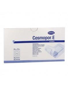 COSMOPOR E 20 X 10 CM 1O U