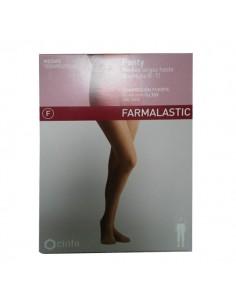 FARMALASTIC PANTY CF T/G