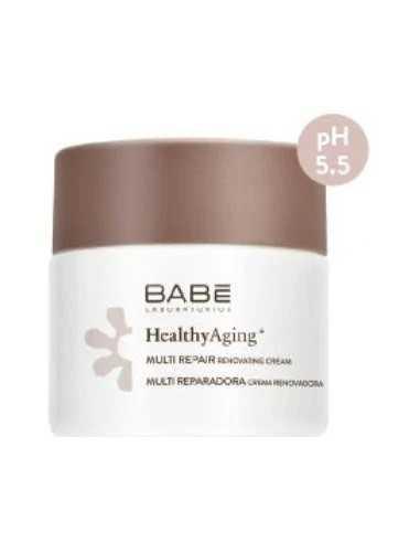 LABORATORIOS BABE HEALTHY AGING+...