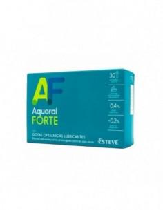 AQUORAL FORTE C/ A...
