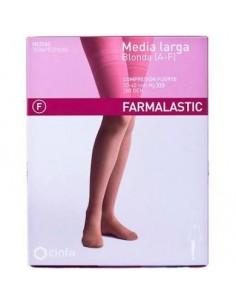 FARMALASTIC MEDIA LARGA CF...