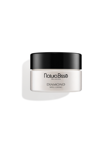 NATURA BISSE DIAMOND WELL-LIVING THE...