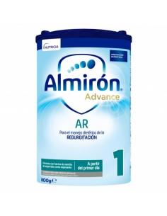 ALMIRON AR 1 800 GR