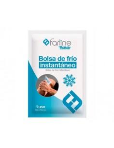 FARLINE ACTIVITY BOLSA DE...