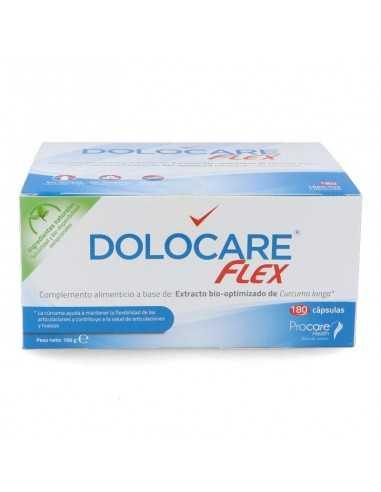 PROCARE HEATLH DOLOCARE FLEX 180...