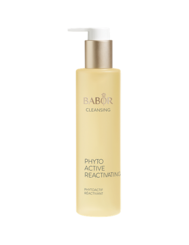 BABOR PHYTO-ACTIVE REACTIVATING 100ML