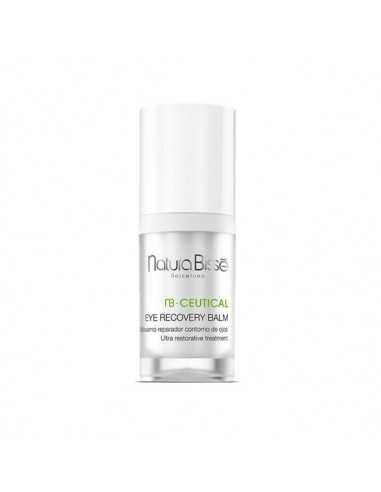 NATURA BISSE NB CEUTICAL EYE RECOVERY...