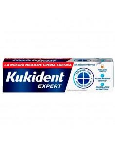 KUKIDENT EXPERT 1 TUBO 40 G