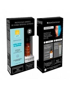 SKINCEUTICALS ULTRA FACIAL UV DEFENSE SPF50 30 ML