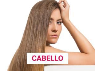 Cabello - Farmacia Marimón Online