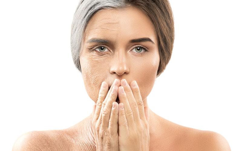 Dermoanalizador de piel - Farmacia Online Marimón