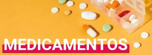 Medicamentos - Farmacia Marimón Online