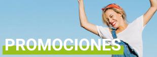 Promociones -  Farmacia Marimón Online