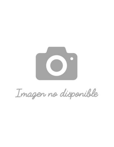 CALCIUM PHOSPHORICUM Nº2 D6 80 COMP DHU